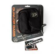 Kit Especial Dunlop Acoustic DGB-205