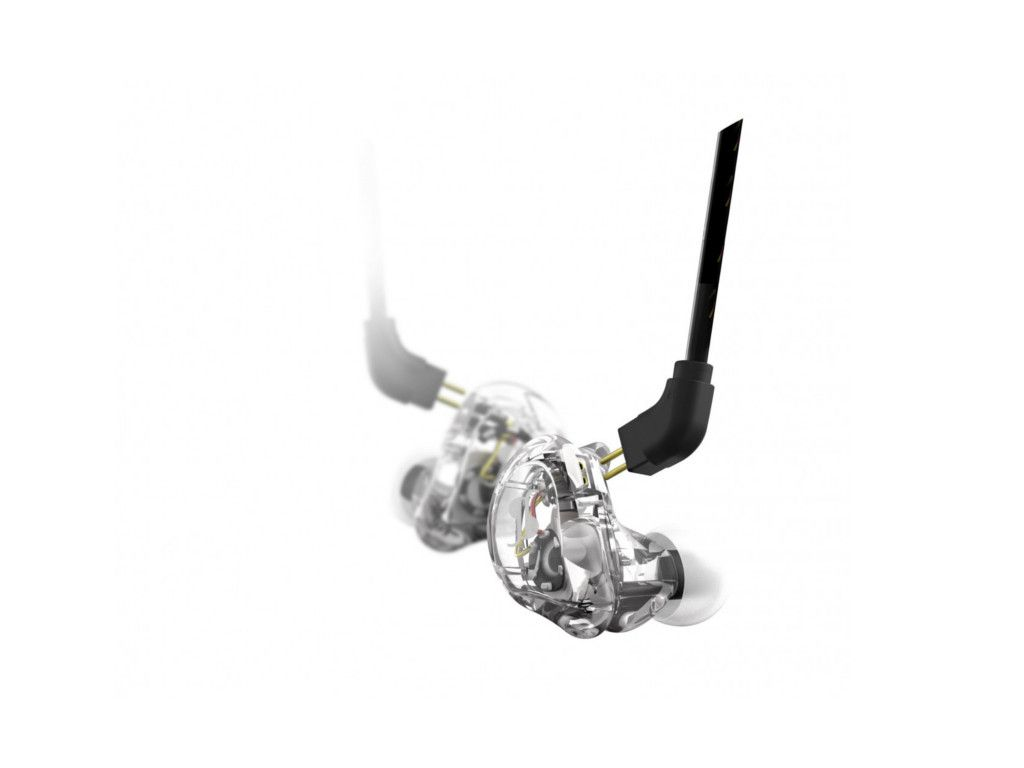 FONE IN EAR STAGG  SMP-235 TR