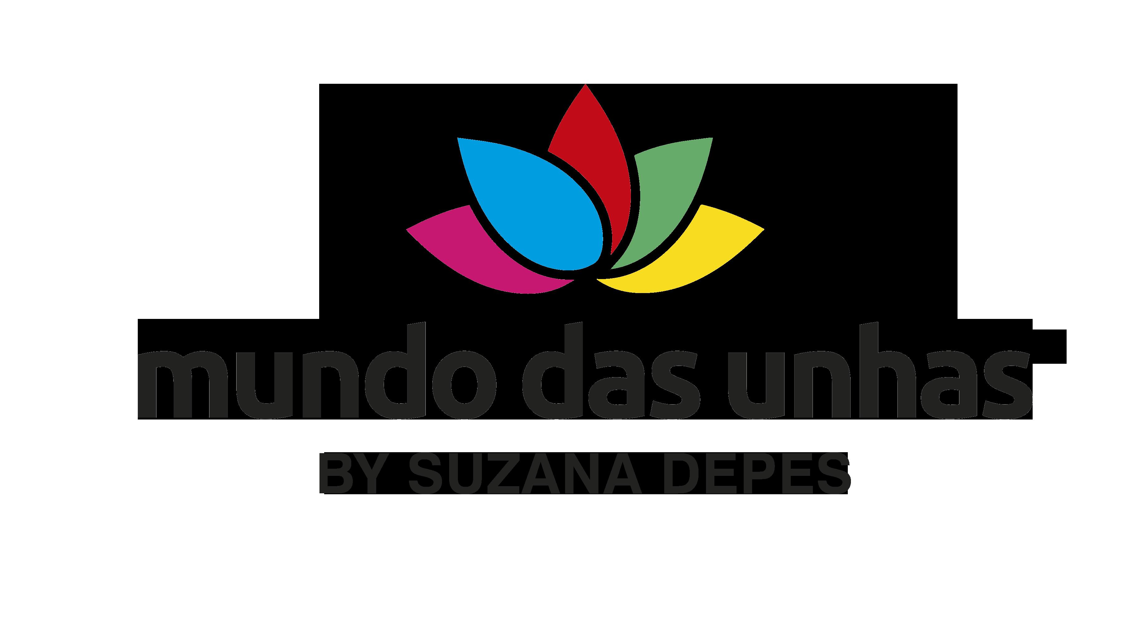 Mundo das Unhas by Suzana Depes :: Loja Especializada em Unhas em Gel, Cursos e Equipamentos para Unhas
