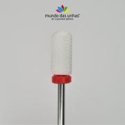 Broca de Cerâmica - Cilindro