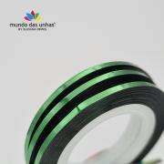 Fitilho Verde - M