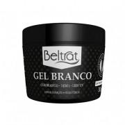 Gel Branco Beltrat - 30g