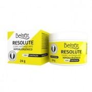 Gel Clear Resolute Beltrat - 24g
