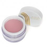 Gel Curvatura Fixa Natural Pink Lara Machado - 30g