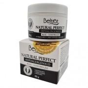Gel Natural Perfect Beltrat - 20g