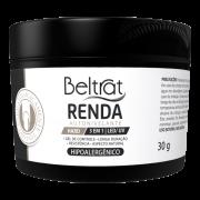 Gel Renda Hard Beltrat - 30g
