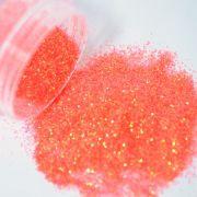 Glitter Amber - Glitter Blendz