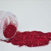 Glitter Magenta - Glitter Blendz
