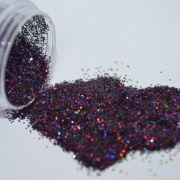 Glitter Devil Night - Glitter Blendz