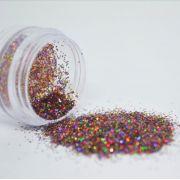 Glitter Epic - Glitter Blendz
