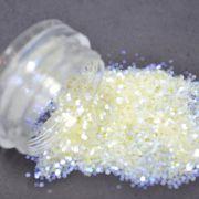 Glitter Glacier - Glitter Blendz