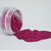 Glitter Holo Plum - Glitter Blendz