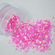 Glitter Prom Night - Glitter Blendz