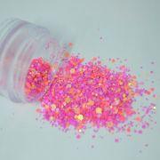 Glitter Rio - Glitter Blendz
