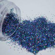 Glitter Whimsical - Glitter Blendz