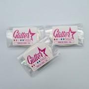 Kit de fibras de vidro 10m - Glitter Nails