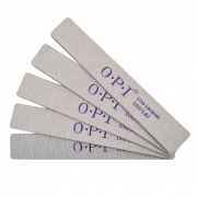 Lixa Quadrada Reta 100/180 - OPI