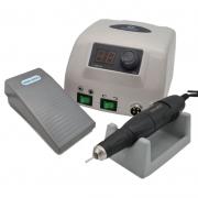 Micromotor Elétrico de Indução S2 50.000 RPM - Salones