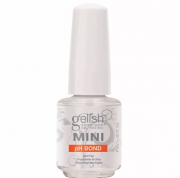 Mini PH Bond 9ml - Gelish