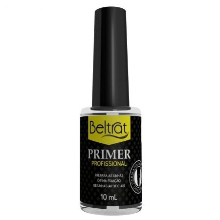 PRIMER BOND BELTRAT - 10ML