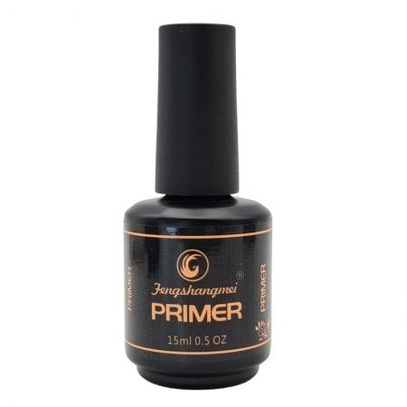 PRIMER COM ÁCIDO FENGSHANGMEI - 15ML