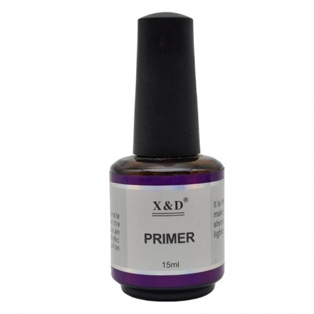 PRIMER COM ÁCIDO X&D - 15ML