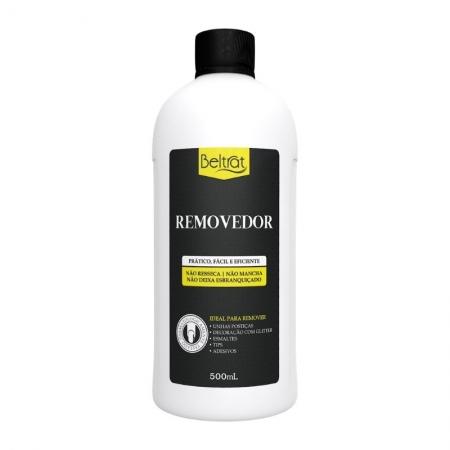 REMOVEDOR BELTRAT - 500ML
