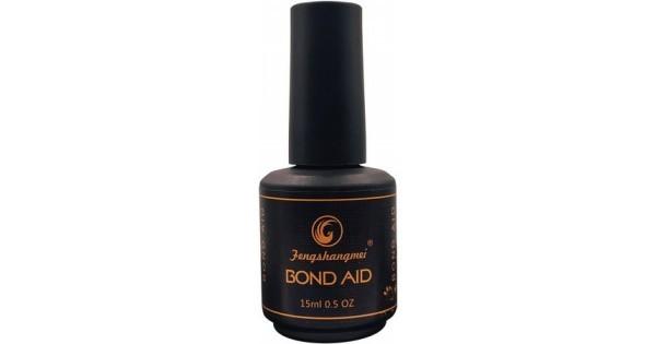Bond AID