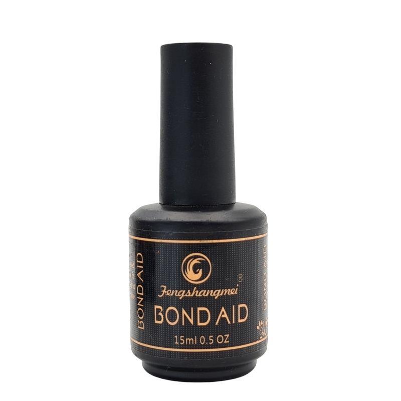 BOND AID FENGSHANGMEI - 15ML