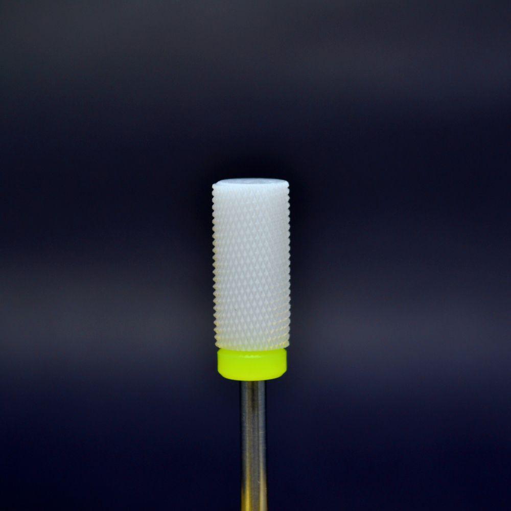 Broca de Cerâmica para Remoção 3/32 Small Flame- Mundo das Unhas by Suzana Depes