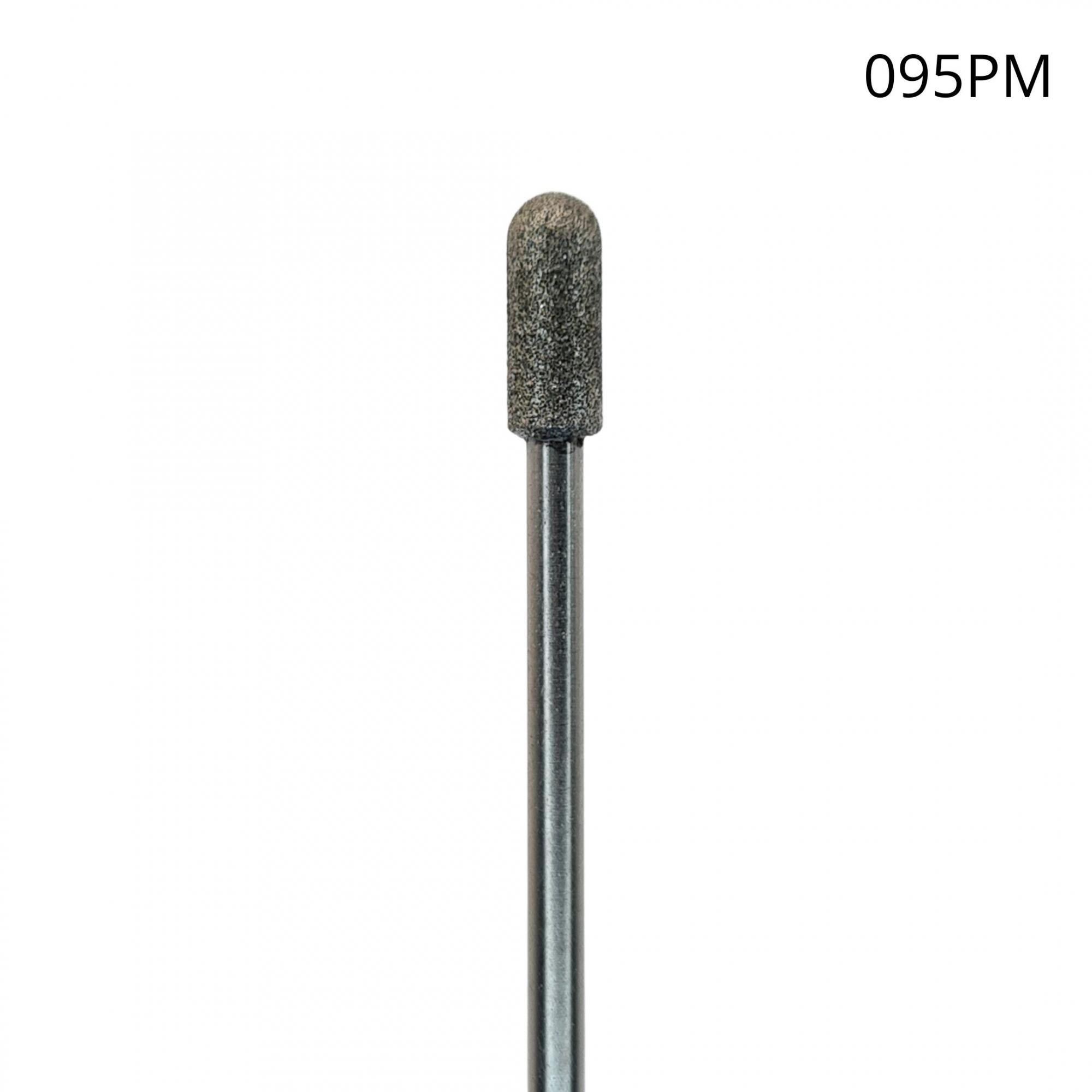 Broca Diamantada Fava - 095PM