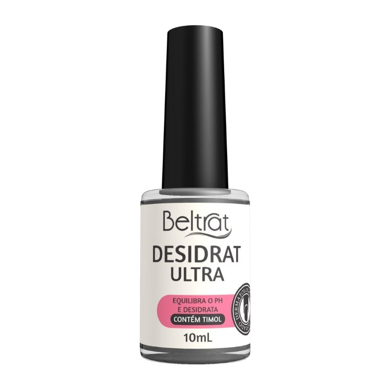 DESIDRAT ULTRA BELTRAT - 10ML