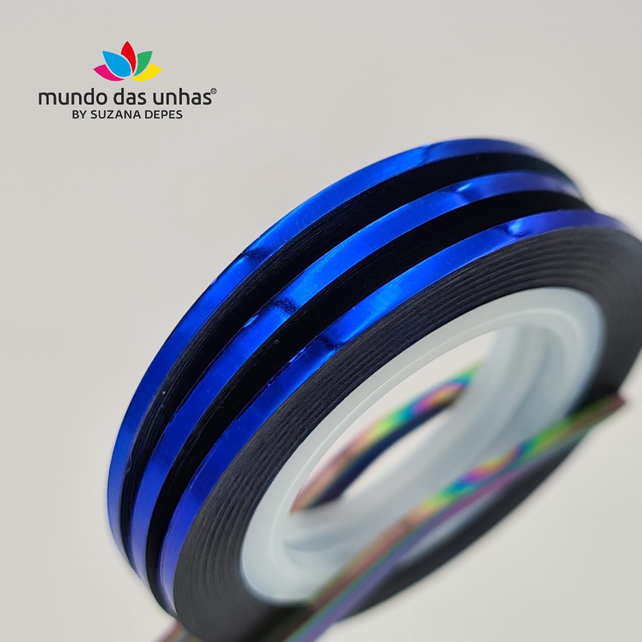Fitilho Azul - M