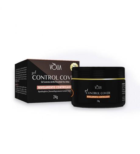 Gel Control Cover Vòlia