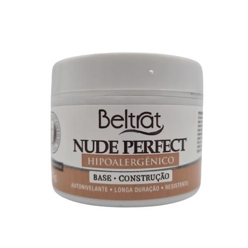 Gel Nude Perfect Beltrat - 20g