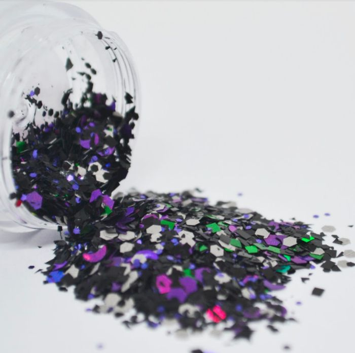 Glitter Bewitched - Glitter Blendz