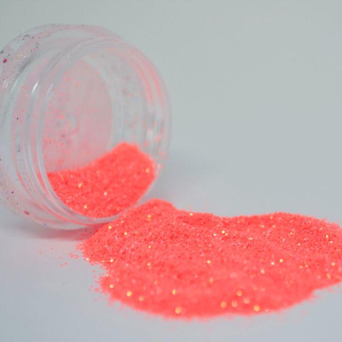 Glitter Coral Sands - Glitter Blendz