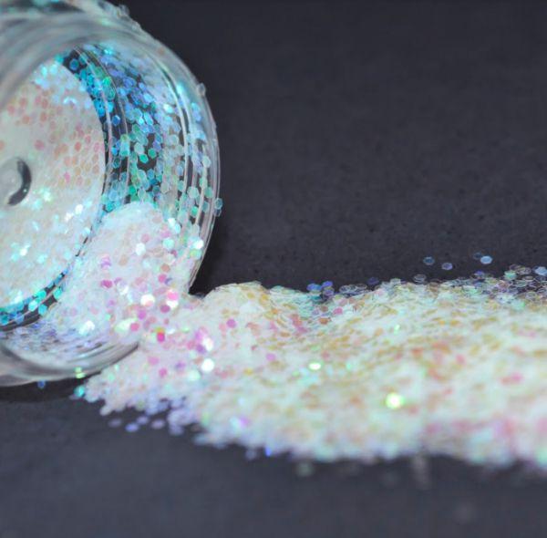 Glitter Crystal Palace - Glitter Blendz