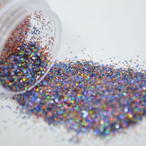 Glitter Egyptian Queen - Glitter Blendz