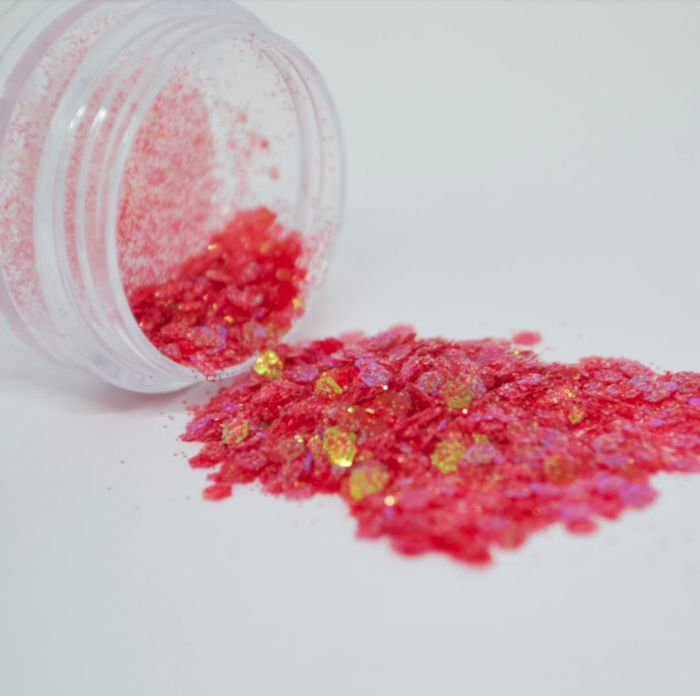 Glitter Firely - Glitter Blendz