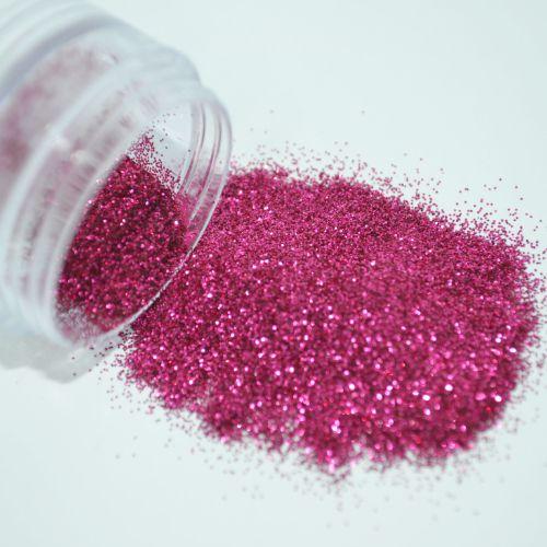 Glitter Rose - Glitter Blendz