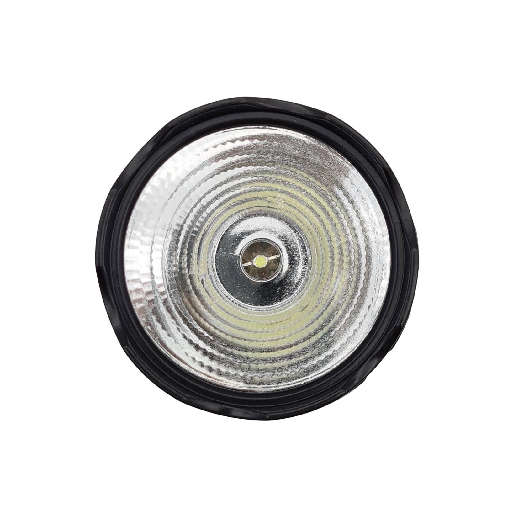 Lanterna de LED - 0,5w