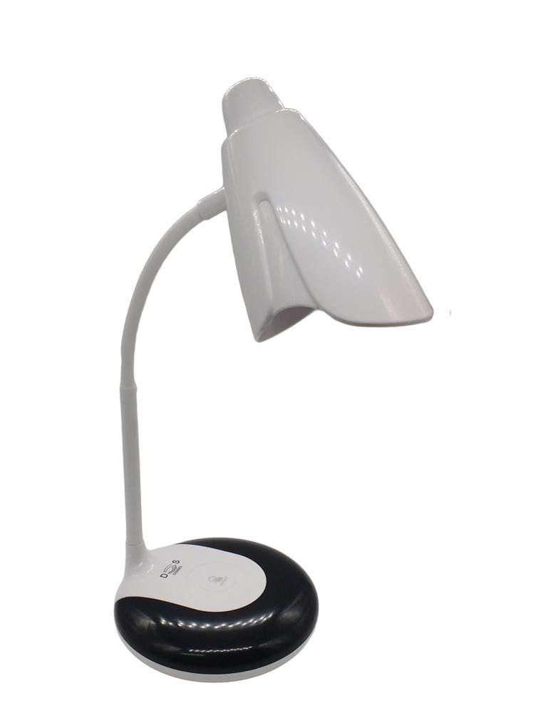 Luminária Touch Led Lamp - SSTD