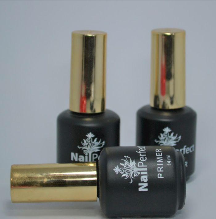 Primer 14ml - Nail Perfect