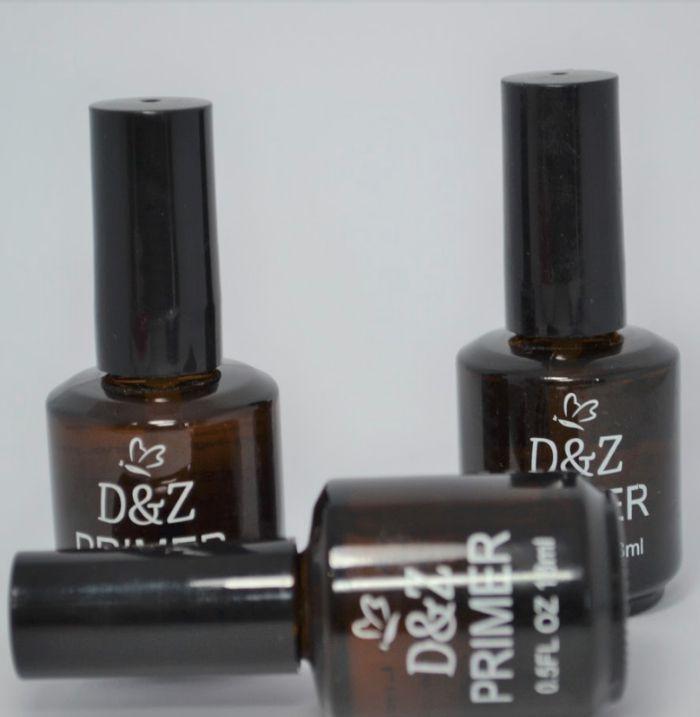 Primer 18ml - D&Z