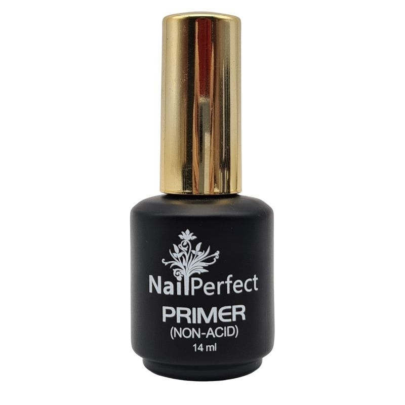 PRIMER SEM ACIDO NAIL PERFECT