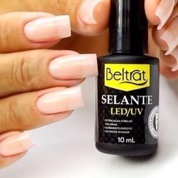 Selante Beltrat - 10ml
