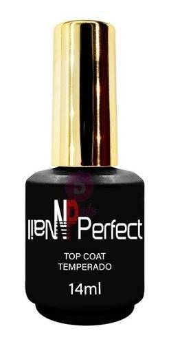 Selante Top Coat Nail Perfect 14ml