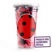Ladybug - 770ml