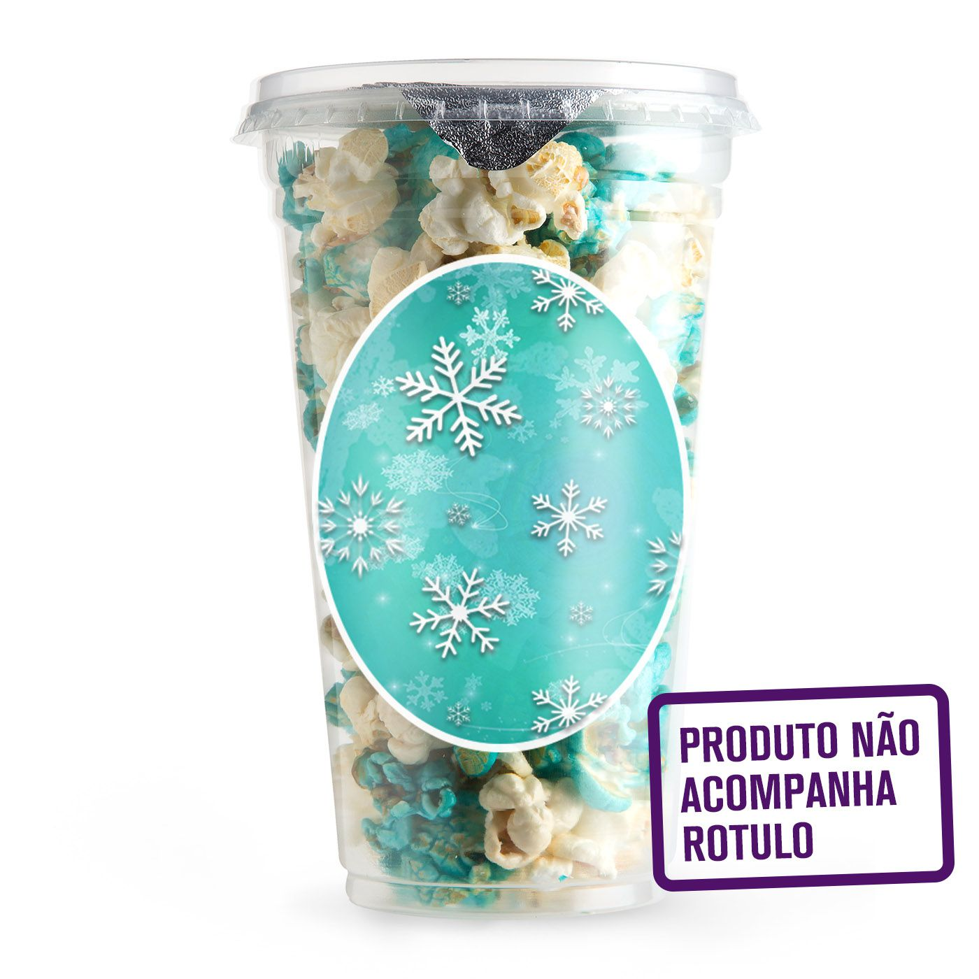 Frozen - 770ml